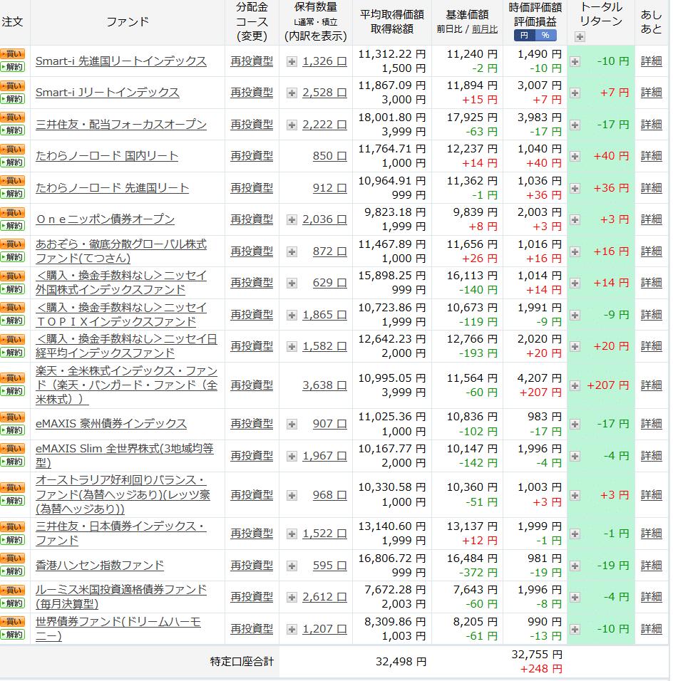 スクリーンショット 2019-05-08 11.08.57